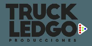 Truck Ledgo