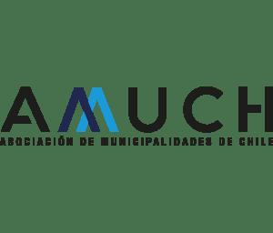 logo_amuch