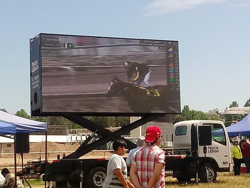 arriendo camion led ensayo mega 2019-4