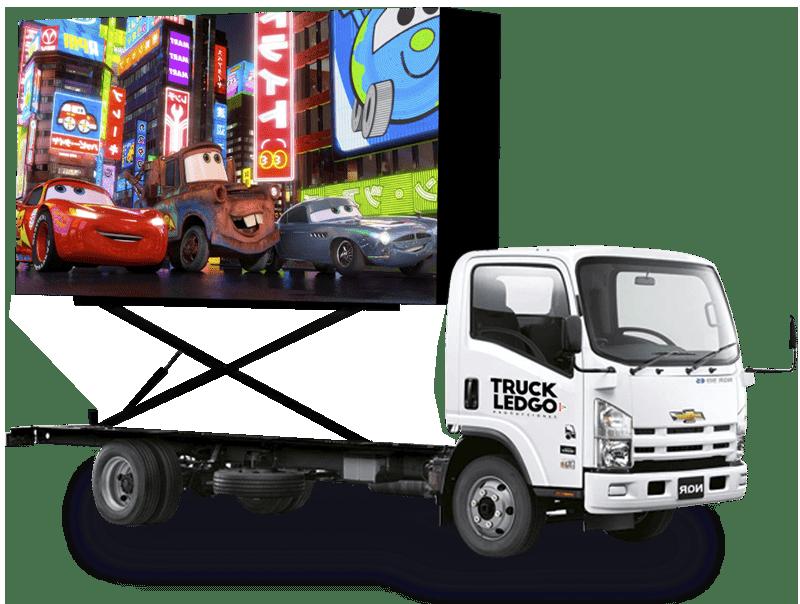 camion_pantalla_led_truck_ledgo