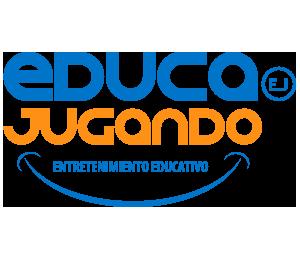logo_ej